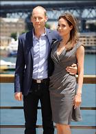 Celebrity Photo: Angelina Jolie 2150x3000   527 kb Viewed 65 times @BestEyeCandy.com Added 760 days ago