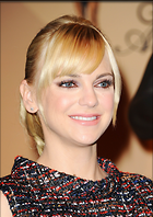 Celebrity Photo: Anna Faris 2229x3150   899 kb Viewed 111 times @BestEyeCandy.com Added 666 days ago