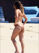 Celebrity Photo: Katharine McPhee 900x1200   126 kb Viewed 8.429 times @BestEyeCandy.com Added 922 days ago