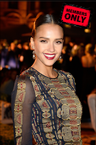 Celebrity Photo: Jessica Alba 2822x4240   5.3 mb Viewed 8 times @BestEyeCandy.com Added 1017 days ago