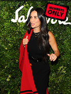 Celebrity Photo: Demi Moore 2400x3175   1.5 mb Viewed 5 times @BestEyeCandy.com Added 993 days ago