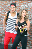 Celebrity Photo: Alexa Vega 2134x3200   1.2 mb Viewed 37 times @BestEyeCandy.com Added 664 days ago