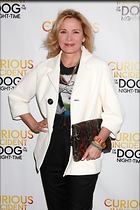 Celebrity Photo: Kim Cattrall 2100x3150   528 kb Viewed 169 times @BestEyeCandy.com Added 926 days ago