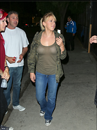Celebrity Photo: Jodie Sweetin 2325x3100   1,042 kb Viewed 726 times @BestEyeCandy.com Added 3 years ago