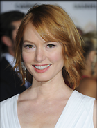 Celebrity Photo: Alicia Witt 2400x3179   829 kb Viewed 164 times @BestEyeCandy.com Added 925 days ago
