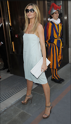 Celebrity Photo: Abigail Clancy 1986x3442   784 kb Viewed 122 times @BestEyeCandy.com Added 1087 days ago