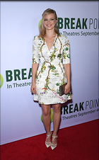 Celebrity Photo: Amy Smart 2850x4606   1.1 mb Viewed 68 times @BestEyeCandy.com Added 984 days ago