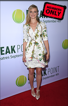 Celebrity Photo: Amy Smart 3041x4749   1.4 mb Viewed 4 times @BestEyeCandy.com Added 921 days ago