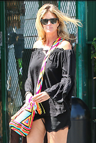 Celebrity Photo: Rachel Hunter 2031x3000   721 kb Viewed 191 times @BestEyeCandy.com Added 528 days ago