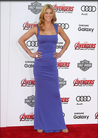 Celebrity Photo: Adrianne Palicki 1622x2272   360 kb Viewed 113 times @BestEyeCandy.com Added 657 days ago