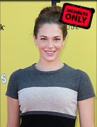 Celebrity Photo: Amanda Righetti 2310x3000   1.8 mb Viewed 13 times @BestEyeCandy.com Added 903 days ago