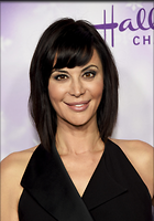 Celebrity Photo: Catherine Bell 1024x1460   251 kb Viewed 137 times @BestEyeCandy.com Added 100 days ago
