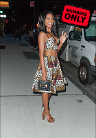 Celebrity Photo: Gabrielle Union 1926x2758   2.6 mb Viewed 3 times @BestEyeCandy.com Added 761 days ago