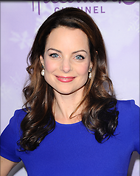 Celebrity Photo: Kimberly Williams Paisley 2630x3300   1.2 mb Viewed 351 times @BestEyeCandy.com Added 881 days ago