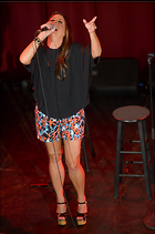 Celebrity Photo: Sara Evans 2456x3696   1.1 mb Viewed 63 times @BestEyeCandy.com Added 716 days ago