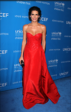 Celebrity Photo: Angie Harmon 2290x3600   995 kb Viewed 289 times @BestEyeCandy.com Added 578 days ago