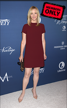 Celebrity Photo: Lisa Kudrow 3072x4912   1.8 mb Viewed 4 times @BestEyeCandy.com Added 361 days ago