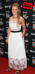Celebrity Photo: Georgie Thompson 2472x5184   1.3 mb Viewed 2 times @BestEyeCandy.com Added 853 days ago