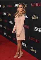 Celebrity Photo: Adrienne Bailon 712x1024   145 kb Viewed 222 times @BestEyeCandy.com Added 1063 days ago