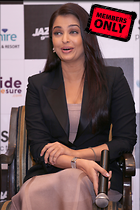 Celebrity Photo: Aishwarya Rai 2400x3600   2.5 mb Viewed 9 times @BestEyeCandy.com Added 903 days ago