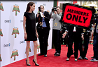 Celebrity Photo: Angelina Jolie 4380x2973   2.4 mb Viewed 2 times @BestEyeCandy.com Added 372 days ago