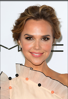 Celebrity Photo: Arielle Kebbel 2134x3100   892 kb Viewed 50 times @BestEyeCandy.com Added 599 days ago
