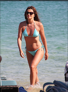 Celebrity Photo: Paulina Porizkova 2208x3000   840 kb Viewed 195 times @BestEyeCandy.com Added 667 days ago