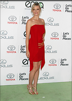 Celebrity Photo: Amy Smart 2216x3136   484 kb Viewed 165 times @BestEyeCandy.com Added 3 years ago