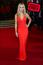 Celebrity Photo: Amanda Holden 2992x4496   2.0 mb Viewed 6 times @BestEyeCandy.com Added 905 days ago
