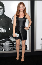 Celebrity Photo: Isla Fisher 671x1024   150 kb Viewed 173 times @BestEyeCandy.com Added 586 days ago