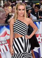 Celebrity Photo: Amanda Holden 1200x1646   265 kb Viewed 76 times @BestEyeCandy.com Added 500 days ago