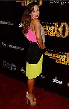 Celebrity Photo: Karina Smirnoff 2100x3298   963 kb Viewed 143 times @BestEyeCandy.com Added 1030 days ago