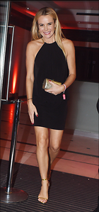 Celebrity Photo: Amanda Holden 1016x2168   1.3 mb Viewed 224 times @BestEyeCandy.com Added 865 days ago
