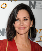 Celebrity Photo: Courteney Cox 2550x3065   873 kb Viewed 346 times @BestEyeCandy.com Added 3 years ago