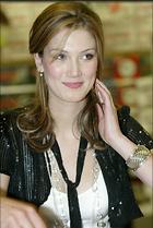 Celebrity Photo: Delta Goodrem 2006x3000   711 kb Viewed 70 times @BestEyeCandy.com Added 909 days ago