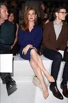 Celebrity Photo: Amy Adams 682x1024   153 kb Viewed 229 times @BestEyeCandy.com Added 990 days ago