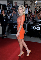 Celebrity Photo: Alice Eve 2286x3331   1.2 mb Viewed 287 times @BestEyeCandy.com Added 478 days ago