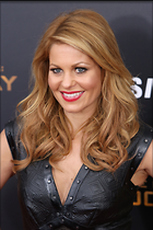 Celebrity Photo: Candace Cameron 2908x4362   985 kb Viewed 403 times @BestEyeCandy.com Added 662 days ago