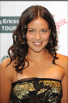 Celebrity Photo: Ana Ivanovic 1759x2640   630 kb Viewed 102 times @BestEyeCandy.com Added 446 days ago