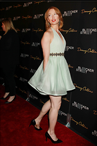 Celebrity Photo: Alicia Witt 2100x3150   431 kb Viewed 180 times @BestEyeCandy.com Added 746 days ago