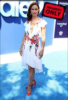 Celebrity Photo: Ashley Judd 2176x3192   2.0 mb Viewed 2 times @BestEyeCandy.com Added 941 days ago