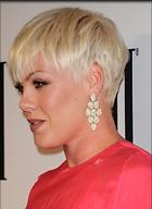 Celebrity Photo: Pink 1436x1967   319 kb Viewed 87 times @BestEyeCandy.com Added 890 days ago