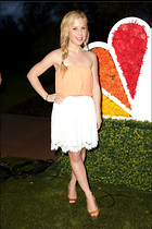 Celebrity Photo: Tara Lipinski 683x1024   277 kb Viewed 107 times @BestEyeCandy.com Added 377 days ago