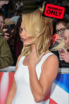 Celebrity Photo: Amanda Holden 1985x2961   2.0 mb Viewed 3 times @BestEyeCandy.com Added 359 days ago