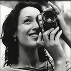 Celebrity Photo: Jennifer Beals 2100x2080   593 kb Viewed 113 times @BestEyeCandy.com Added 996 days ago