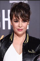 Celebrity Photo: Alyssa Milano 2400x3600   1.3 mb Viewed 309 times @BestEyeCandy.com Added 780 days ago