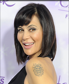 Celebrity Photo: Catherine Bell 1023x1244   257 kb Viewed 47 times @BestEyeCandy.com Added 100 days ago