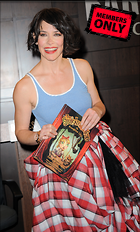 Celebrity Photo: Evangeline Lilly 3501x5801   4.1 mb Viewed 6 times @BestEyeCandy.com Added 3 years ago