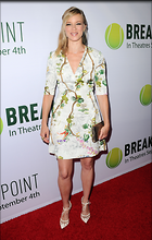 Celebrity Photo: Amy Smart 2102x3300   823 kb Viewed 97 times @BestEyeCandy.com Added 1076 days ago