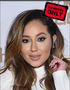 Celebrity Photo: Adrienne Bailon 2298x2949   2.0 mb Viewed 10 times @BestEyeCandy.com Added 3 years ago